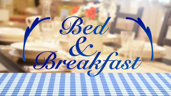 foto van bed & breakfast