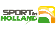 Foto logo Sport in Holland