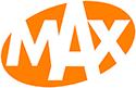 omroepmax logo